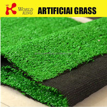 Popular hot selling artificial turf for golf driving range