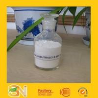 Liquid Paclobutrazol 95%TC,15%WP,25%SC,CAS.NO.76738-62-0,PGR manufacturing company online shopping Paclobutrazol