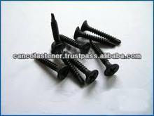 low price drywall screw