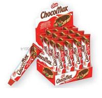 CHOCO MAX CREAM CHOCOLATE IN TUBE