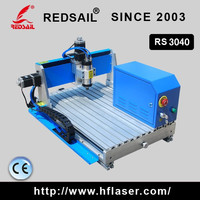 CNC Routers RS3040 with good quality for sales form Redsail