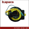 Steering Wheel Air Bag Spiral Cable Sub-assy Clock Spring 93490-1G210 93490-4H200 93490-1E300 For Hyundai Accent