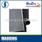 99112530268 radiador para f2000 shacman delong