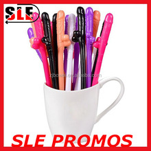wholesale novelty gifts plastic hen party straw accessories