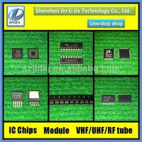 (Good offer) JRC4565D