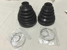 genuine parts uk 04427-60140 c.v. cv boot kit for toyota
