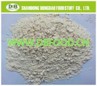 2015 Dehydrated Garlic Powder100-120mesh USA market