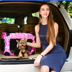 Dog Crate Wholesale, Dog Kennel Wholesale, Dog Cage