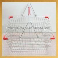 hanging baskets wholesale uk