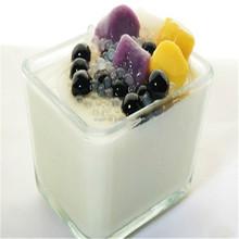 How to make yogurt use natural yogurt powder