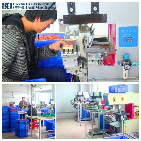 Chinês famoso Brinquedo Engraçado Projeto tomada de Dongguan fábrica