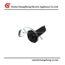 Freewheel Clutch Actuator For Mitsubishi Pajero V73 V75 V77 V78 V93 V97 V98 6G72 MR453711