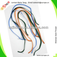 Elastic Cord,Elastic Cord For Face Masks,Elastic Cord With Metal End