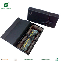 MAGNET BOX HANDCRAFED AND QUALITY PAPER GIFT BOXES