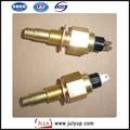 para camiones dongfeng cummins piezas del motor de agua sensor de temperatura c3979176