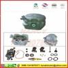 Best sale good price Tricycle CG150 CG125 CG200 CG250 motorcycle engine parts Motorcycle Cylinder Head