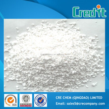 Calcium Chloride 74% flake powder prill,tech grade calcium chloride bulk shipment