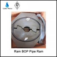 Rongsheng/Shenkai Ram BOP pipe Ram / pipe ram assembly