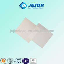 WIP-0604 50Gsm Super Oil Absorption Nonwoven Cleansing Paper