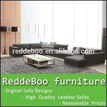 europea de la tela antigua muebles de madera sofá conjunto