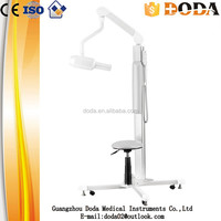 DODA Dental instrument-USB Digital Dental X ray Sensor Mobile x ray RAY68(M)-B Mobile x ray