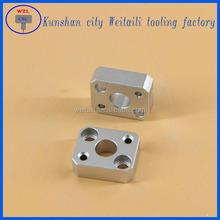Brilliant quality precision metal file cabinets parts