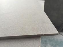 kalzium silikat platten gro handel kaufen sie online die besten kalzium silikat platten posten. Black Bedroom Furniture Sets. Home Design Ideas