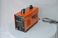 American Japan cutting tool portable price inverter cut 40 mosfect welding machine