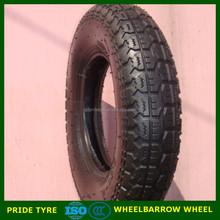 wheelbarrow parts, wheelbarrow tire 3.00-8