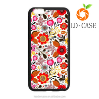 Guangzhou phone case manufacturing phone case for mobile phone accessory with beautiful printing
