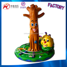 Amusement track train rides animal amusement rides offered for sale