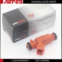 APS-09015 Wholesaler hot sale good price factory direct fuel injector 0280156034 for Citroen Fukang Elysee Peugeot 307 207 206