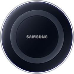 QI Wireless Charger Charging Pad & Receiver cars accessories wireless charging