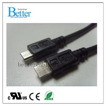 Fashionable best selling key word am to micro usb cable