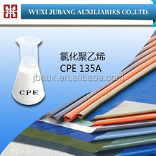 Factory direct sale cpe135a 99%purity high quality hot sales