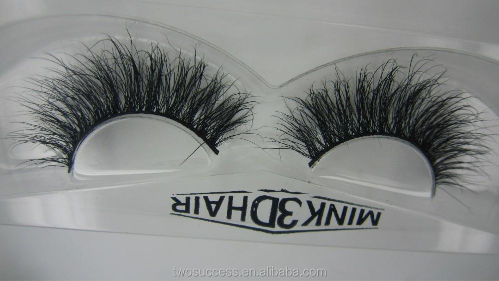 3D wispy false eyelash1.jpg