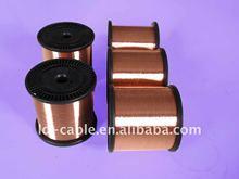 CCA WIRE 0.15mm