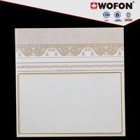 machine for false ceiling,new design aluminum false ceiling,types of false ceiling boards