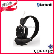 Mobile Phone Use and Bluetooth,Microphone Function bluetooth headphone