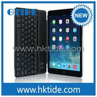 high quality cheap wireless bluetooth keyboard for ipad air