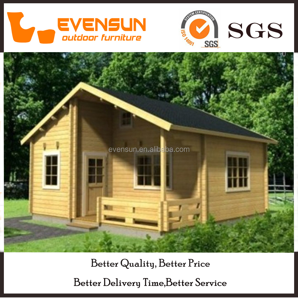 eco friendly unique wood home cottages buy wood home the wooden brick house is made of eco friendly wooden bricks