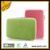 "Shock Proof Kids' 7"" Tablet Case"