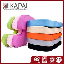 Best Quality Felt Cushion