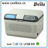 Zhejiang Yuyao Beila AC/DC two Function 12L Cooler&Warmer