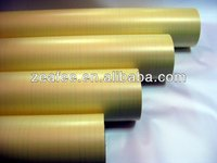 laminating film roll