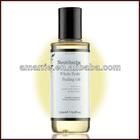 aroma spa tratamento de mama endurecimento de óleo