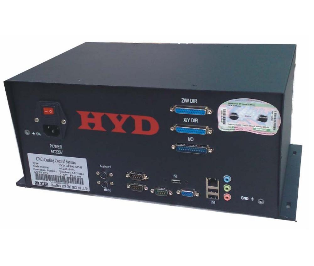 MicroHYD-GE200-XP.jpg