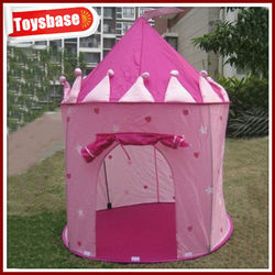 Kids play tent sale