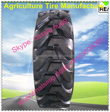 r4 tractor tire 16.9x28 agriculture tyre 16.9-28