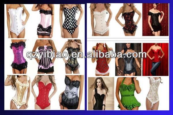 новый дизайн сексуальное нижнее белье-Сексуальное нижнее ... - photo#14